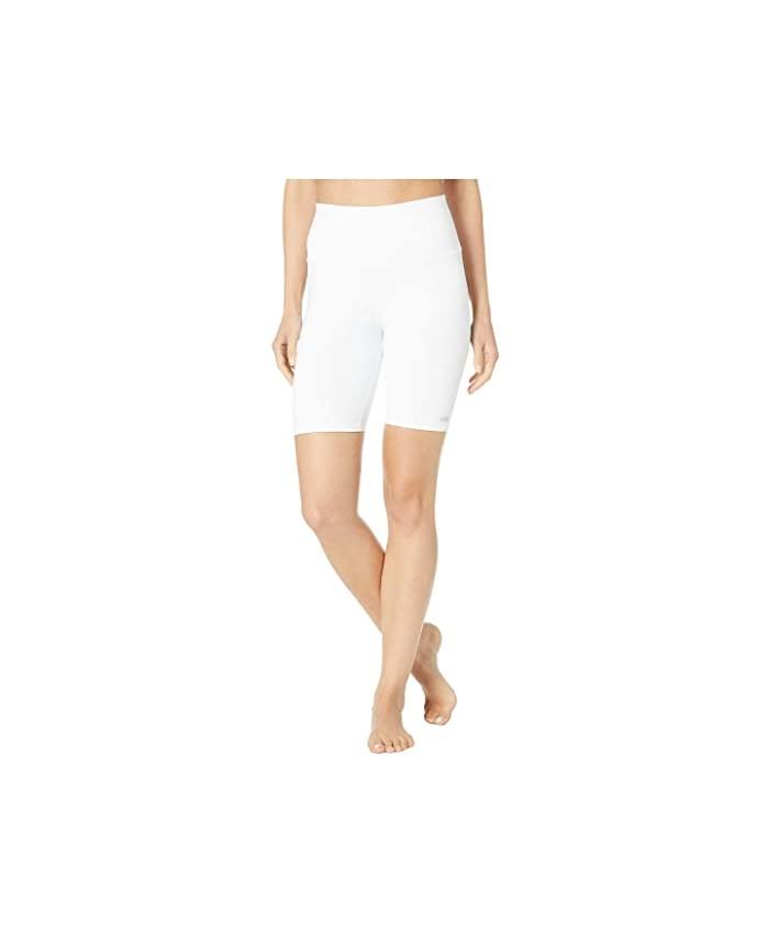 ALO High-Waisted Biker Shorts