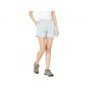 Columbia Plus Size Backcast™ Water Shorts