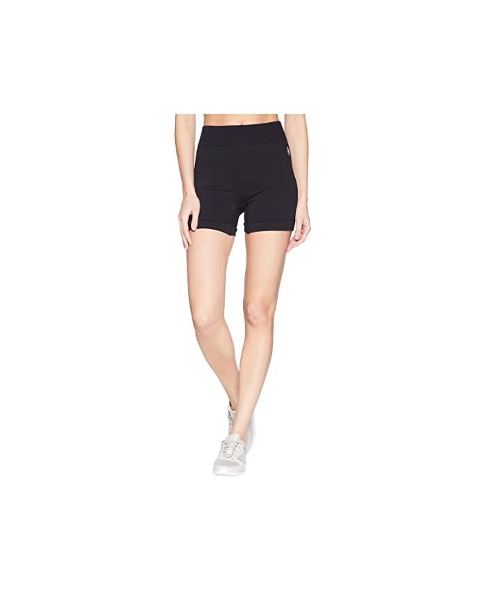 FP Movement Seamless Shorts