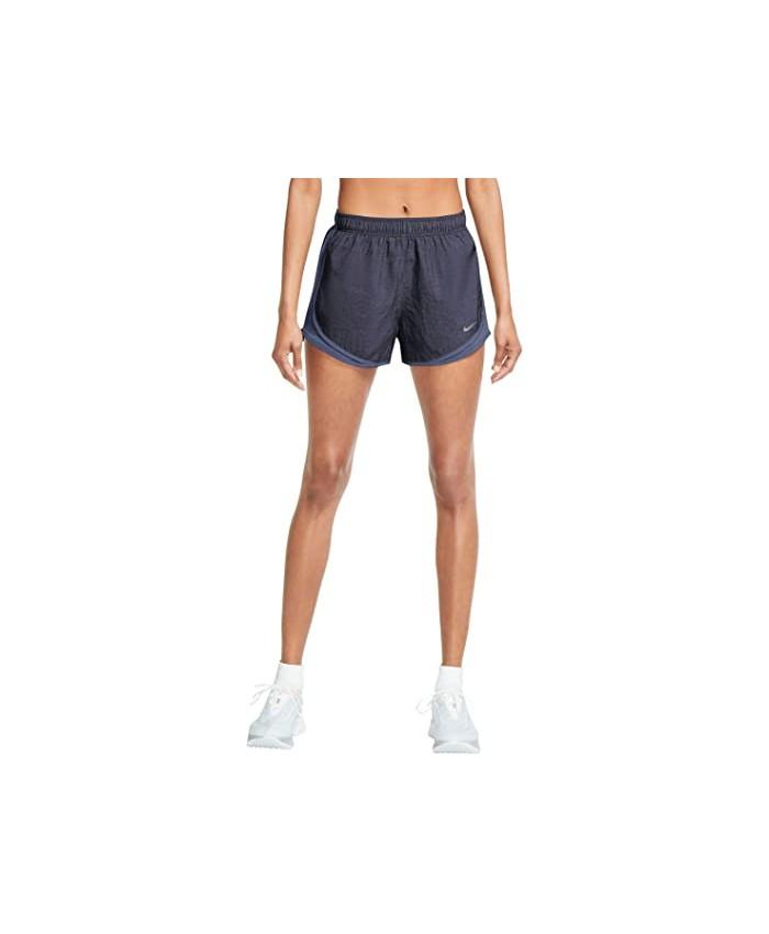 Nike Tempo Shorts Heather