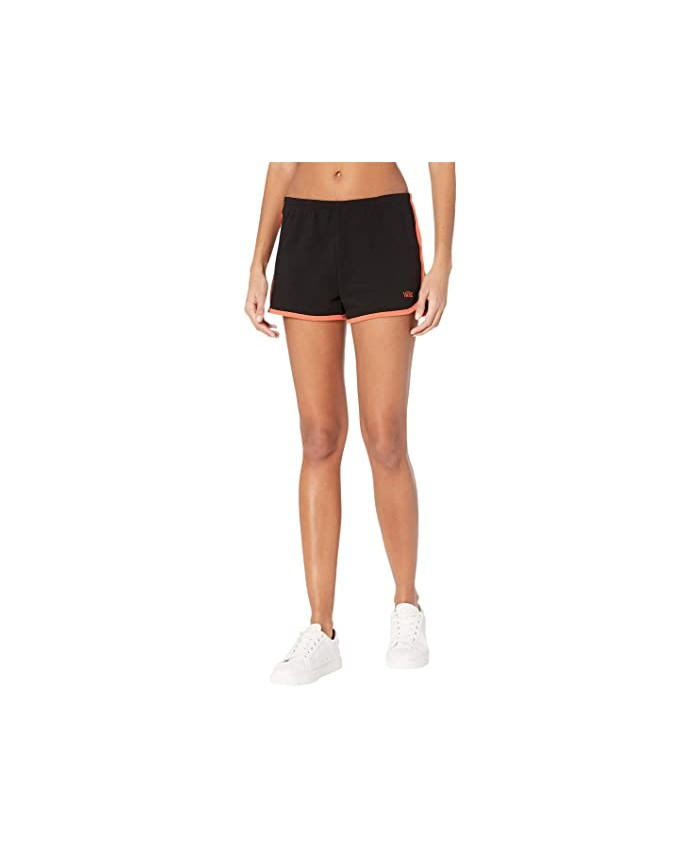 Vans Sassed II Shorts