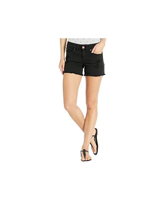 O'Neill Cody Shorts
