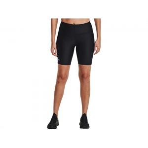Under Armour HeatGear® Armour® Bike Shorts