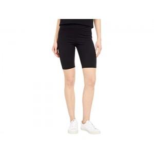 Vans Chalkboard Legging Shorts