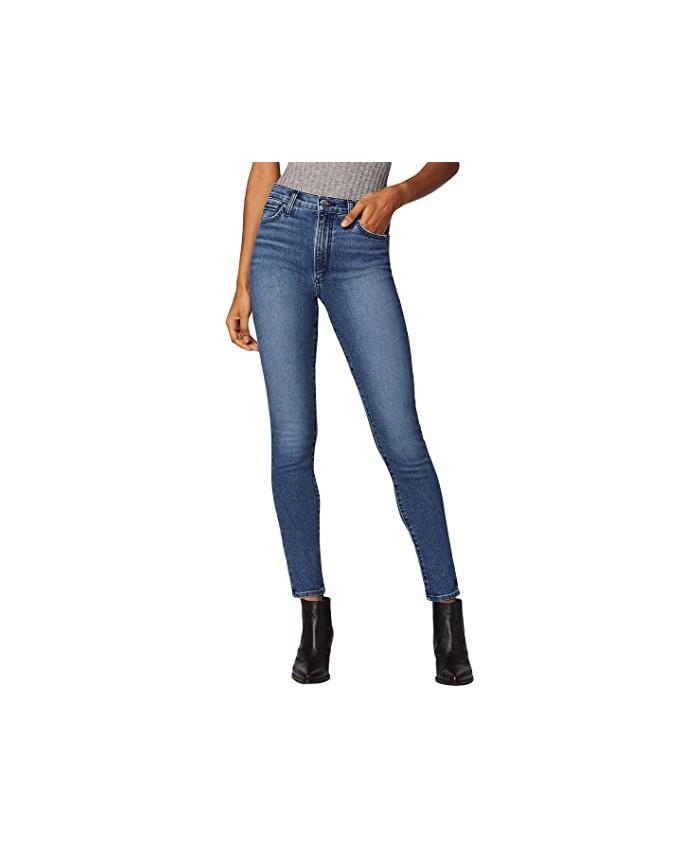 Joe's Jeans Bella Ankle