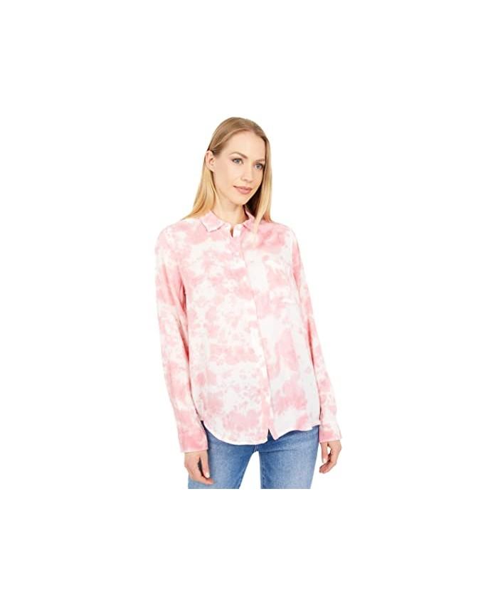 Lucky Brand Classic Shirt