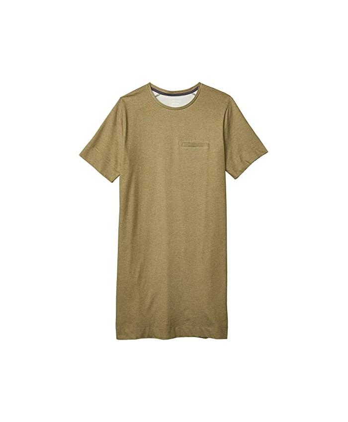Arc'teryx Cela Dress