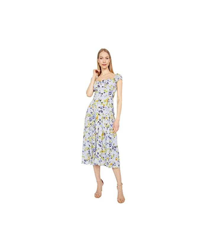 ASTR the Label Bonjour Dress