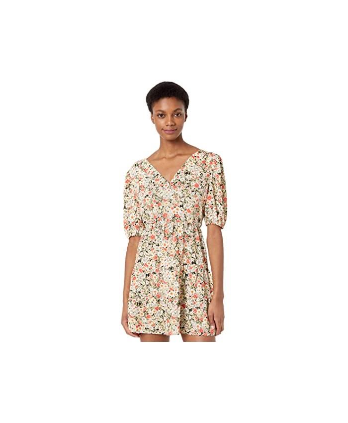 Heartloom Tali Dress