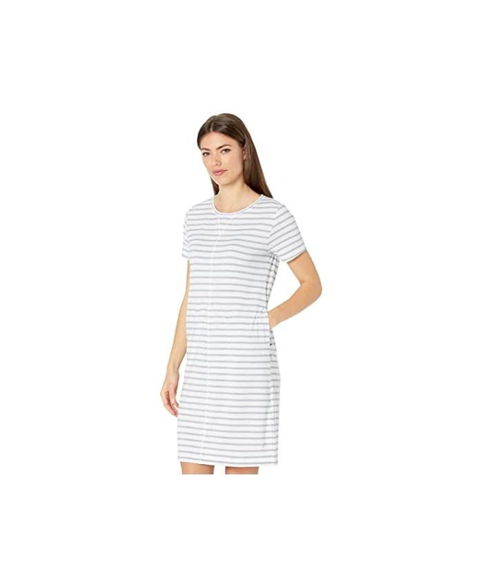 INDYEVA Kuiva II Dress