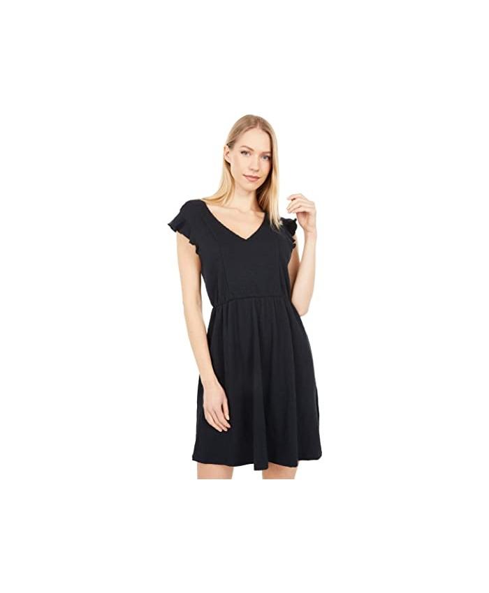 Roxy Morning Breeze Dress