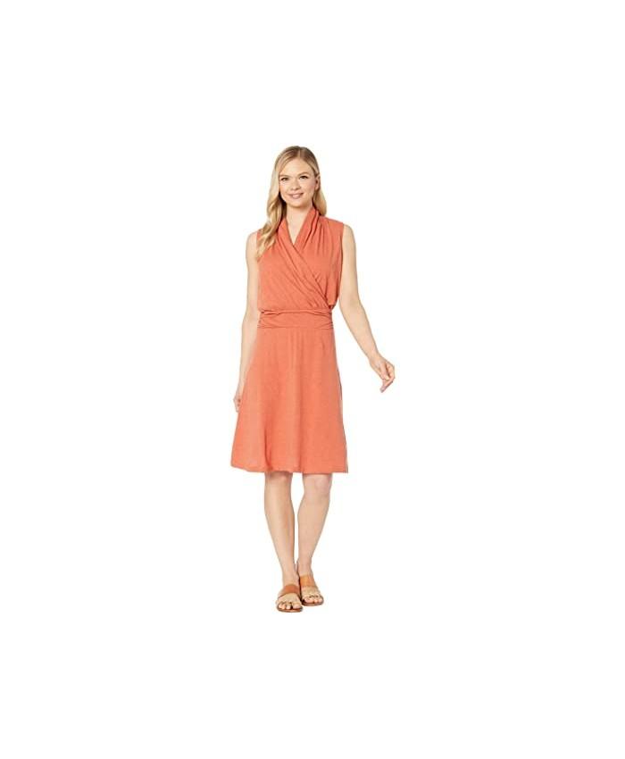 Prana Corissa Dress