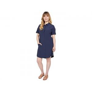 Smartwool Merino Sport Shirtdress