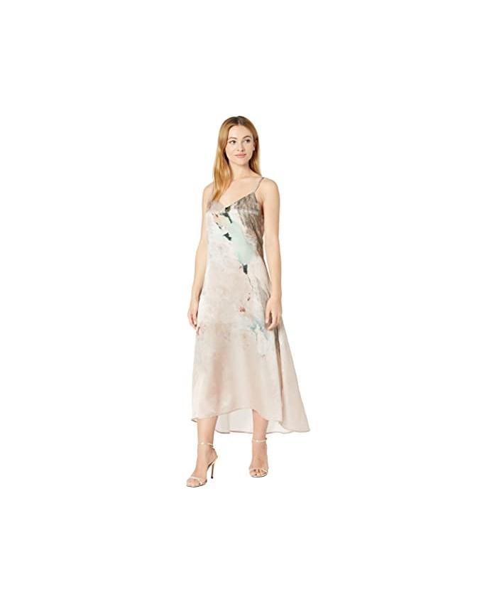 AllSaints Essey Cassus Dress